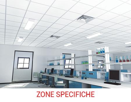 zone-specifiche